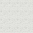 39003 Havsblick midbec
