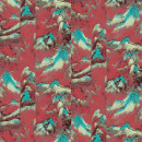 KIM304 Kimono Khrôma MASUREEL