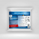 Meisterkleister for non-woven wallpapers