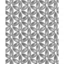 L52219 Hexagone Ugepa