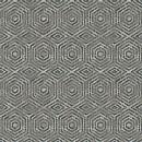 L60601 Hexagone Ugepa