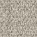 L60608 Hexagone Ugepa