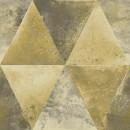 L62502 Hexagone Ugepa
