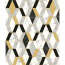 L63802 Hexagone Ugepa