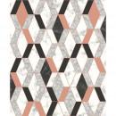 L63805 Hexagone Ugepa