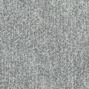 L75329 Galactik Ugepa