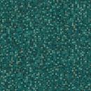 L78404 Reflets UGÉPA