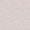 7467 Newbie Wallpaper Borås Tapeter