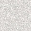 7468 Newbie Wallpaper Borås Tapeter