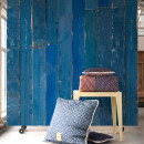 PHM-36 Materials by Piet Hein Eek NLXL