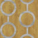 PRI209 Prisma Khrôma Masureel
