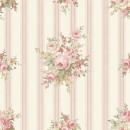 LF2001 Little Florals Grandeco