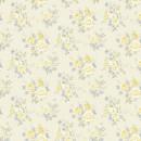 LF3101 Little Florals Grandeco