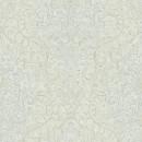 OR3305 Origine Grandeco