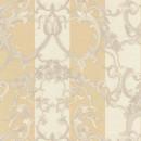 16077 Roberto Cavalli Home Vol. 5 Emiliana Parati