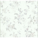 17019 Roberto Cavalli Home Vol. 6 Emiliana Parati