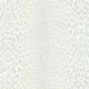 18027 RC Roberto Cavalli Home Vol. 7 Emiliana Parati