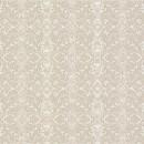 18046 RC Roberto Cavalli Home Vol. 7 Emiliana Parati