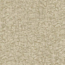 18067 RC Roberto Cavalli Home Vol. 7 Emiliana Parati