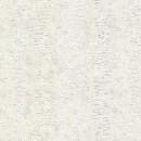 18079 RC Roberto Cavalli Home Vol. 7 Emiliana Parati