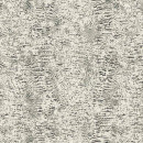 18080 RC Roberto Cavalli Home Vol. 7 Emiliana Parati