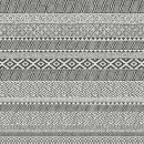 300424 Grounded BN Wallcoverings