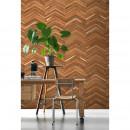 TIM-06 Timber Strips by Piet Hein Eek NLXL
