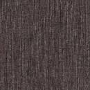 TRI801 Khrômatic Khrôma Masureel