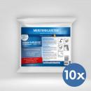 Meisterkleister for non-woven wallpapers 10-pack