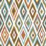 148633 Cabana Rasch Textil Vliestapete