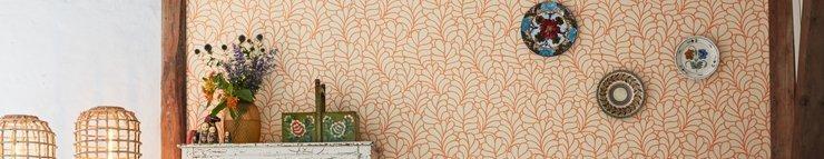Esprit 13 wallpaper