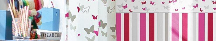 Esprit kids wallpapers