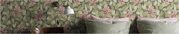 midbec Wallpaper