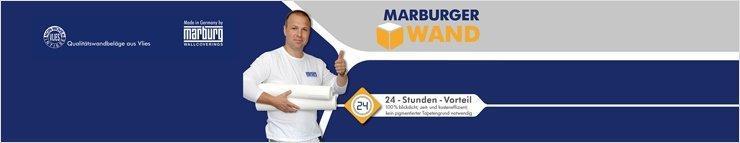 Marburger Wand