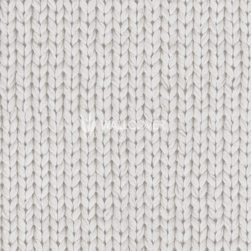 137720 Denim and Co. - Rasch Textil Tapete