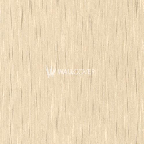 965158 Tessuto Architects-Paper Textiltapete