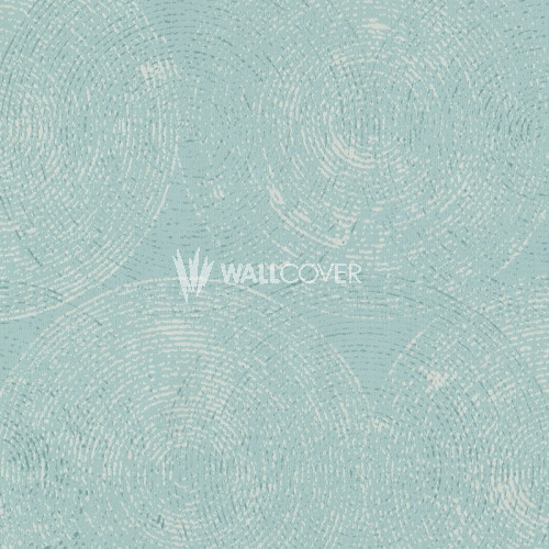 IW3604 Inspiration Wall Grandeco