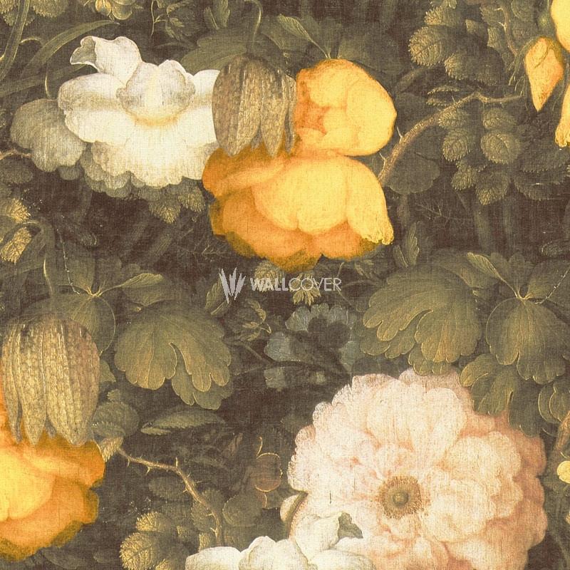 Living Walls Behang.Behang 369211 Metropolitan Stories Online Shop Wallcover Com