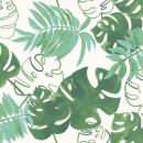 138886 Greenhouse Rasch-Textil