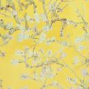 17143 Van Gogh BN Wallcoverings