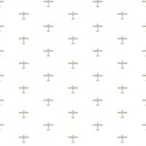 005420 Babylandia Rasch-Textil