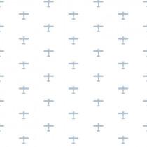 005421 Babylandia Rasch-Textil
