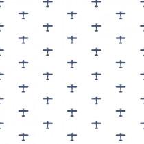 005422 Babylandia Rasch-Textil