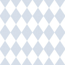 005429 Babylandia Rasch-Textil