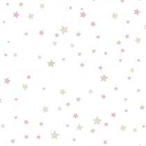 005438 Babylandia Rasch-Textil