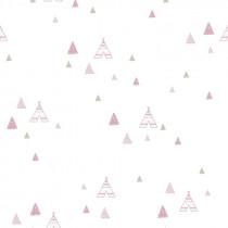 005442 Babylandia Rasch-Textil