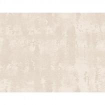005980 Stile italiano Rasch-Textil