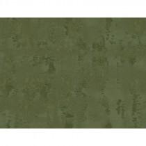 005985 Stile italiano Rasch-Textil