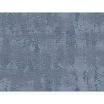 005987 Stile italiano Rasch-Textil