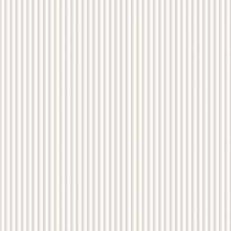 007570 Stripes Rasch-Textil